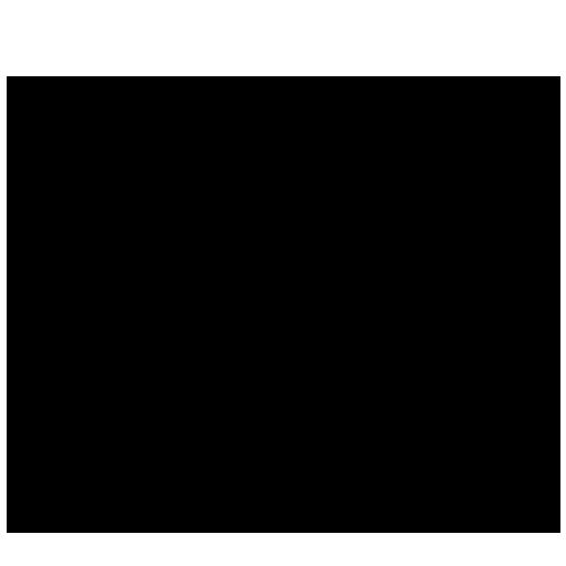 Icono Aire